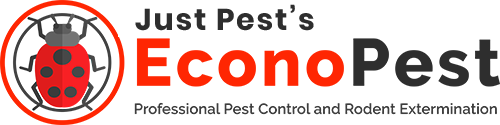 Econo Pest